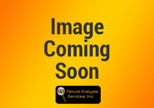 FAS-Product-Image-coming-soon